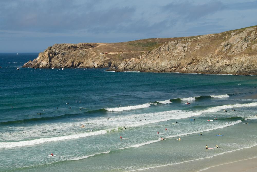 Surf Baie Trépassés @L.Scuiller-122