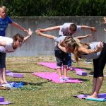 yogasurf10