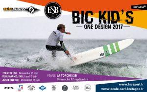 BKOD2017_Poster_R01-modif date et logo OSR