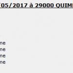 Capture d'écran 2017-05-19 à 15.10.48