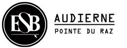 ESB Audierne | Cours et stages de surf en Bretagne